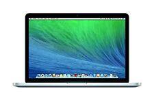 """Apple MacBook Pro 13"""" i5 2.6GHz 8GB 128GB - NEW MGX72TA/A Taiwan KB layout"""