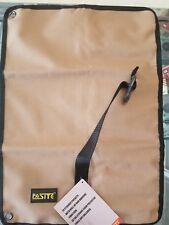 Fasite Rollup Tool Bag PTN055