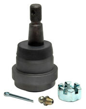 Suspension Ball Joint-4WD Front Upper McQuay-Norris AA2973