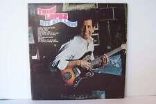 Trini Lopez - Bye Bye Love Vinyl LP Record Album H 30012
