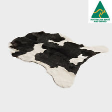 UGG Australia Calf Hide RRP $224