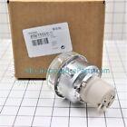 Bosch Range/Stove/Oven Light Assembly 415045 photo