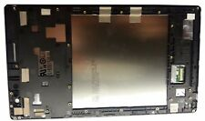 Genuine/Original ASUS ZENPAD 8.0 Z380C Z380CX LCD Assembly CLAT080WQ65W 1XG