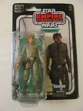 Star Wars - 40th Anniversary - Luke Skywalker (Bespin) Figure - Sealed