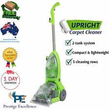 New Carpet Cleaner Floor Vacuum Steam Cleaning Handheld Steamer Wet Floor Washer