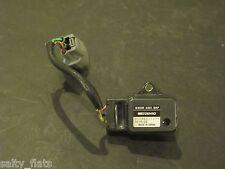 1990-93 Honda Accord MAP Sensor Denso 079800-1771 OEM Manifold Pressure Prelude
