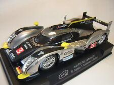 Slot.it Audi R18 TDI Le Mans 2011 #3 SICA24C für Autorennbahn 1:32