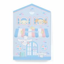 Cinnamoroll Sanrio Letter Volume set Sticker Envelope Japan Gift Cute Free Ship