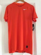 Mens Nike Pro Compression Shirt Extra Large