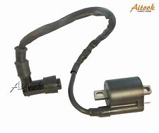Ignition Coil HONDA ATC110 ATC125M 1981 1982 1983 1984 AD