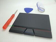 Thinkpad X230S X240 X240S X250 Three keys Three 3 Buttons Keys Trackpad Touchpad