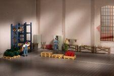 More details for workshop equipment auhagen 41666