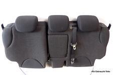 Nissan Note E11 1.4 Rücklehne für Rücksitz Sitz hinten