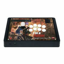 game stick Arcade Japan Arcade  PS3 DEAD OR ALIVE 5 for PlayStation3  HORI