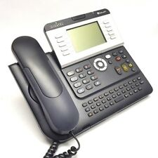 Alcatel 4038 IP Touch 4038  Octophon Open IP 150 Systemtelefon Top!!