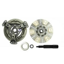 For Case Ih Tractor 384 385 454 464 484 485 574 584 585 674 Clutch Kit