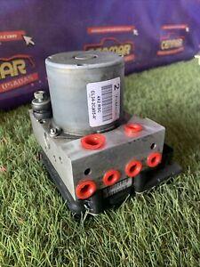 2012 FORD PICKUP F150 ABS Anti-lock Brake Pump Module Assembly OEM CL34-2C405-A