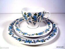 Eschenbach Porzellan-Antiquitäten & Kunst mit Blüten
