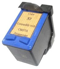 Printenviro 1x HP 57 C6657A Color 17% More Remanufactured Ink Cartridge
