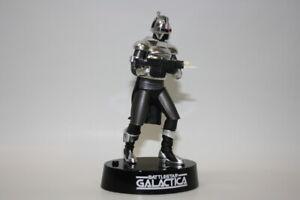 Battlestar Galactica Cylon Centurion