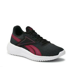 Reebok Women Shoes Running Training Athletic Everyday Gym Sports Lite 3.0 G57567