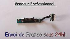 """Connecteur Cable Batterie 820-2290-A 08G22UD3310E Macbook 13"""" A1181 2007 2008"""