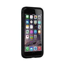 Griffin Survivor Journey Black Protective Case Cover for iPhone 6 Plus + 6S Plus