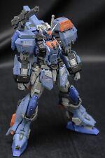 US Seller S05 MG 1/100 Duel Seed Gundam Gunpla D.L Dalin Waterslide Decal