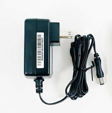 Authentic AC Power Adapter for Seagate BackUp Plus Desktop External Hard Drive