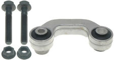 Suspension Stabilizer Bar Link-DOHC, Engine: AHA Front Right McQuay-Norris SL439
