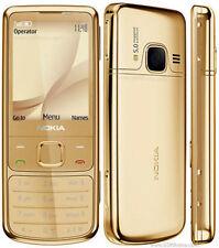 Nokia 6700 Classic GSM 3G GPS Mobile Phone Unlocked Cellphone Unlocked