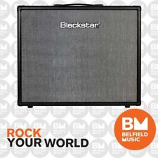 Blackstar HTV-112 MK2 Guitar Cabinet 1x12inch Cab - Brand New - Belfield Music