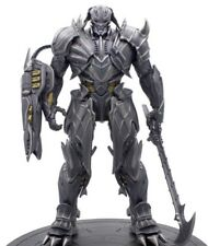 Transformers Megatron Phone Dock Statue Tech Accessory SFT-PD1000M Collectible