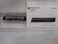 BMW NATURAL AIR STARTER KIT-83122285673