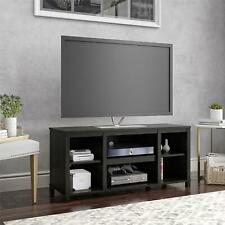 TV Stand 42-Inch for TVs up to 50