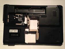 plasturgie coque dessous pièce pc portable hp pavilion dv6 3CUT1BA0060