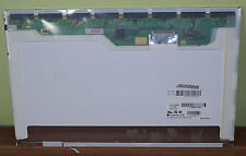 "17,1"" TFT LCD LG PHILIPS GLOSSY LUCIDA lp171we2 (TL) (05) Top! come NUOVO! (xx8)"