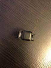 Mercedes S-Class W140 Window Control Child Lock Button 1408217551