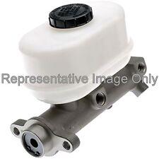 Brake Master Cylinder-Auto Trans Fenco NM55386 fits 2007 Nissan Versa