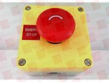 EATON CORPORATION E22ASB106 / E22ASB106 (USED TESTED CLEANED)