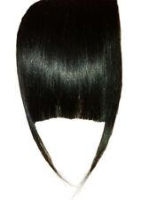 Bangs Adult Medium Length Hair Extensions