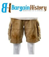 James Brolin SCREEN WORN Vacation Shorts from Life In Pieces! John Short! Prop!