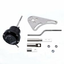TRITDT Adjustable Turbo Wastegate Actuator Garrett GT25 GT28 GT30 GT35 1.5bar