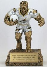 MONSTER Rugby Trophy (MR-99301) - DECADE AWARDS Exclusive