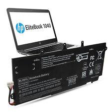 Laptop Battery for HP EliteBook Folio 1040 G1 G2 BL06XL 722297-001 722236-1C