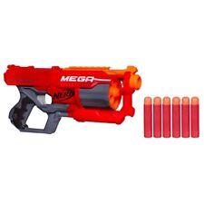 NERF N-strike Elite Mega Cyclone Shock Blaster A9353