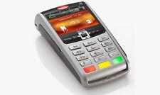 Ingenico iWL252 Bluetooth Wireless Terminal: Just $249 + free shipping