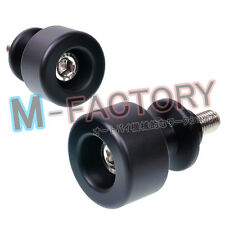 M-Factory For Suzuki GSX R600 R750 R1000 K1 K2 K3 K4 K5 K6 K7 K8 Spools Bobbins