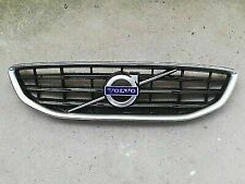 Genuine Volvo Front Grille Assembly V40 31283762 2013 - 2016