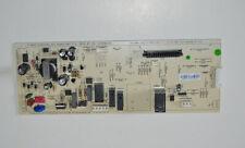 Whirlpool W11342846 W11044727 Microwave Control Board - OEM – NEW